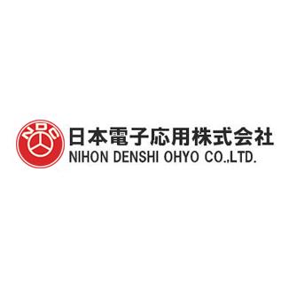日本電子応用株式会社